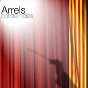 Arrels Songs