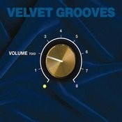 Velvet Grooves Volume Too! Songs