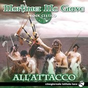 All'attacco Songs