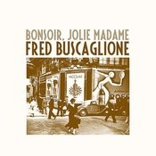 Bonsoir, Jolie Madame Songs