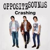 Crashing Songs