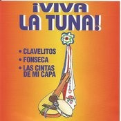 Viva La Tuna Songs