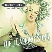 The Clapping Song Songs