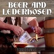 Beer And Lederhosen Songs