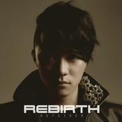 Rebirth Outsider Songs