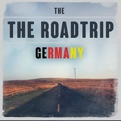 The Roadtrip: Germany Songs