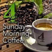 Sunday Morning Coffee 4 - A Tribute To Starbucks Songs