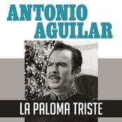 La Paloma Triste Songs