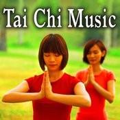 Tai Chi Music Songs