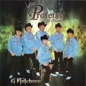 El Finichero Songs