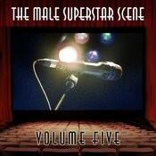 The Male Scene, Vol. 5 Songs