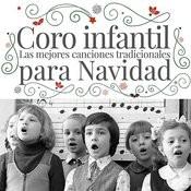 Coro Infantil. Las Mejores Canciones Tradicionales Para Navidad Songs