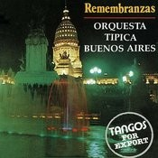 Remembranzas (Instrumental) Songs