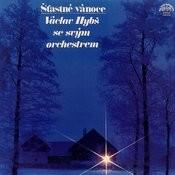 Šťastné Vánoce Songs