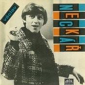 Motejl Modrejl A Další Nahrávky Z Let 1969 - 1972 Songs