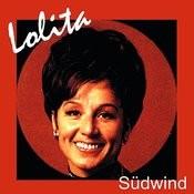 Südwind Songs
