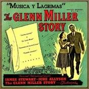 The Glenn Miller Story,