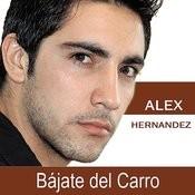 Bájate Del Carro Songs