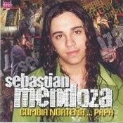 Cumbia Norteña…papá Songs