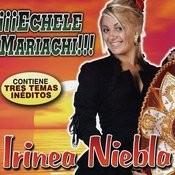 ¡¡¡echele Mariachi!!! Songs