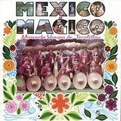 Mxico Es Mgico Songs