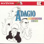 Adagio for Strings, Op. 11 Song