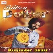Billion Dollar Songs