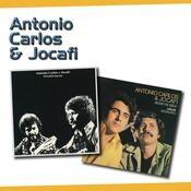 Série 2 EM 1 - Antonio Carlos & Jocafi Songs