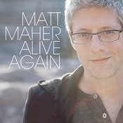 Alive Again Song