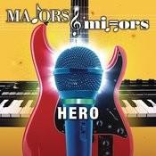 Hero Song
