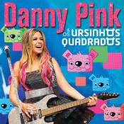 Danny Pink E Os Ursinhos Quadrados (Live) Songs