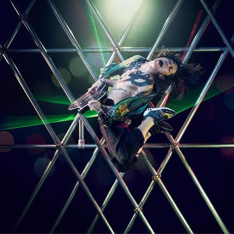 Miyavi Songs Download Miyavi Mp3 Songs Online Free On Gaana Com