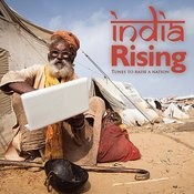 India Rising Songs