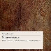 Microcosmos Songs