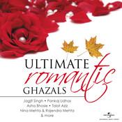 Ultimate Romantic Ghazals Songs