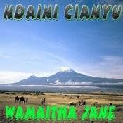 Ndaini Cianyu Songs