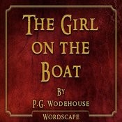 The Girl On The Boat (By P.G. Wodehouse) Songs