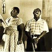 Porgy & Bess Songs