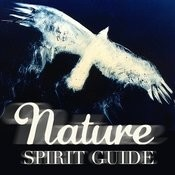 Nature Spirit Guide (Native Sounds Drums Healing & Peace) Songs