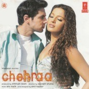 Chehraa Songs