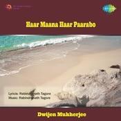 Haar Maana Haar Parabo Songs