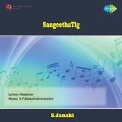 Sangeetha Songs
