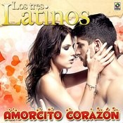 Amorcito Corazon Songs