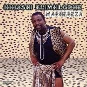 Mabhebeza Songs