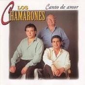 Canto De Amor Songs