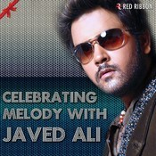 Celebrating Melody With Javed Ali Songs