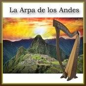 La Arpa De Los Andes Songs