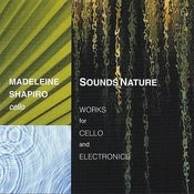 Sounds Nature Songs