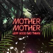 Very Good Bad Thing Songs