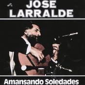 Herencia: Amansando Soledades Songs